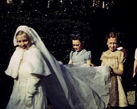 FILM DE FAMILLE DASCHE (2)