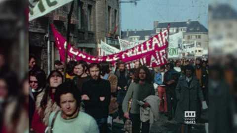 PALUEL - 1977