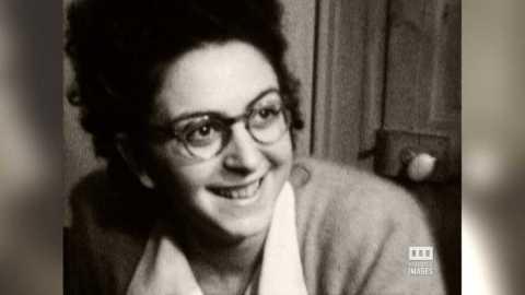 NORMANDIE IMPRESSIONNISTE - PORTRAITS DE FEMMES - 1945