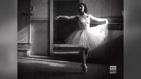 ROUEN - THEATRE DES ARTS - 1934