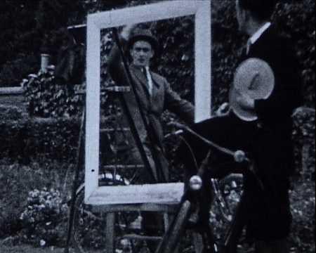 FILM DE FAMILLE BRENTOT (1)