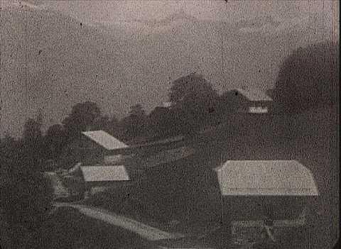 PANORAMA DU BELVEDERE - NOTRE-DAME DE BELLECOMBE (130)
