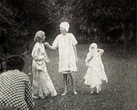 ALADIN OU LA LAMPE MYSTERIEUSE (187)