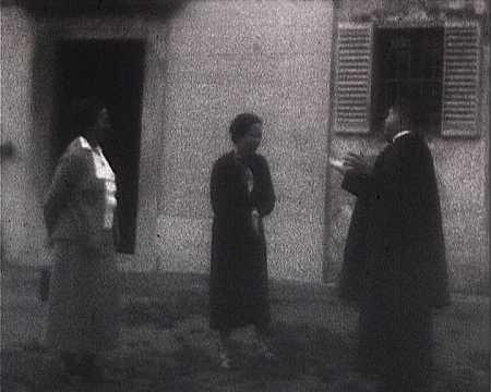 BEATRICE DAINELLI ET IL PRIORE - MORINO - CASIGNANO (617)