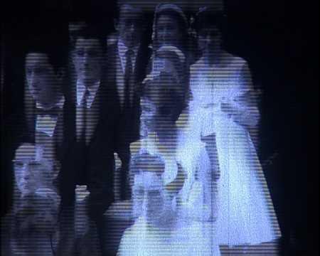 FILM DE FAMILLE FOSSE (I)