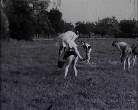 ETE 1947 A RY