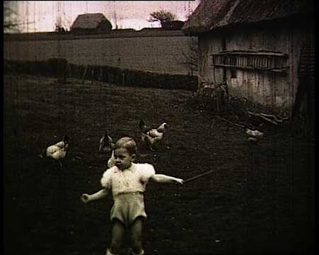 FILM DE FAMILLE SAVARY (1)