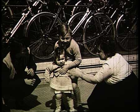 FILM DE FAMILLE SAVARY (2)