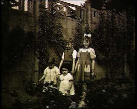FILM DE FAMLLE SAVARY (3)