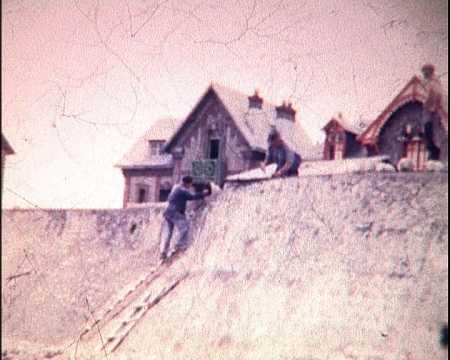 VEULETTES ETE 1959