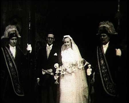 MARIAGE PETIPAS
