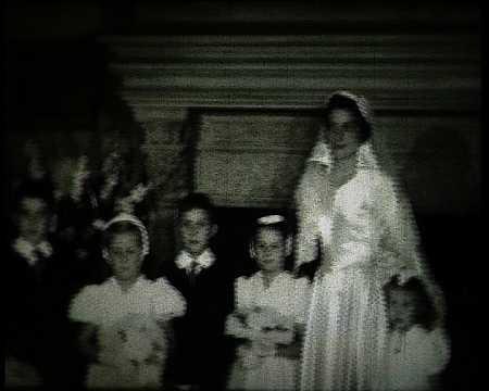 FILM DE FAMILLE ABSIRE (3)
