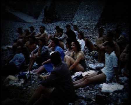 FILM DE FAMILLE ABSIRE (5)