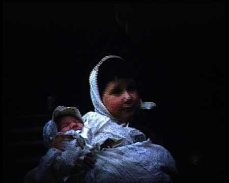 TROIS PETITS ENFANTS (LES)