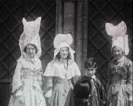 COUTANCES 1933