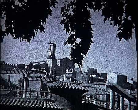 COTE D'AZUR (4)