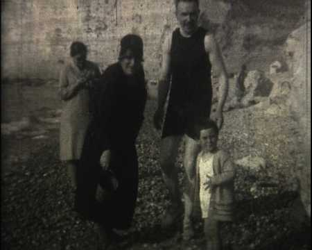 FILM DE FAMILLE GARDIN (2)
