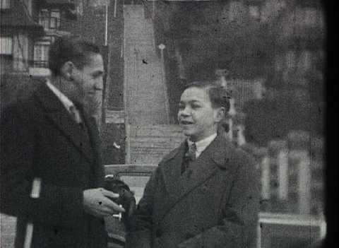 FILM DE FAMILLE GARDIN (3)