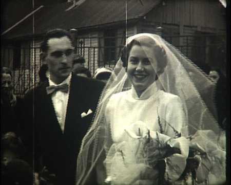 FILM DE FAMILLE GARDIN (4)