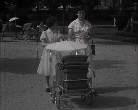 FILM DE FAMILLE GARDIN (6)