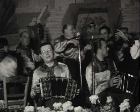 ACTUALITES 1951