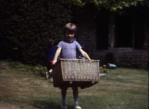 FAMILLE 5 (1980 À 1982)