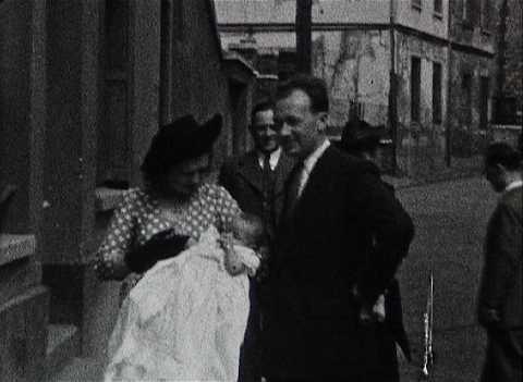 FILM DE FAMILLE BETRANCOURT 5/10