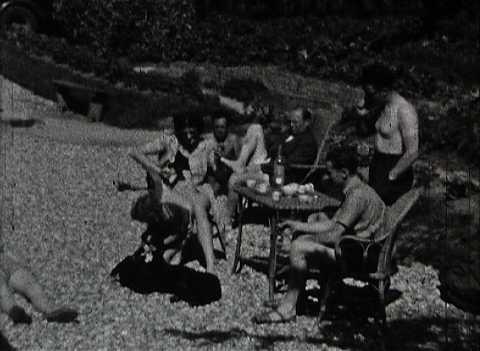 FILM DE FAMILLE BETRANCOURT 10/10
