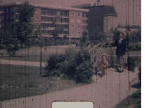 FILMS DE FAMILLE LE BON 1