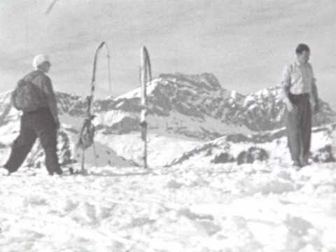 SKI 1939 (1)