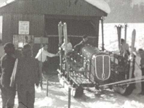 SKI 1939 (2)