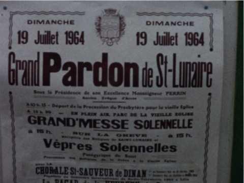 MONT SAINT MICHEL - BARRAGE DE LA RANCE